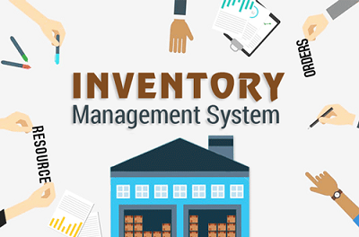 inventory management system project in java documentation, inventory management system source code using java netbeans, inventory management system download