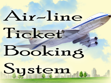 airline reservation system project in php documentation, airline ticket booking system project in php, airline reservation system project report, airline reservation system project report pdf, airline reservation system project report ppt