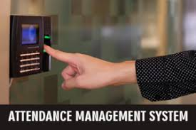 employee attendance management system project pdf, employee attendance management system project report, employee attendance management system project ppt, employee attendance management system project report pdf