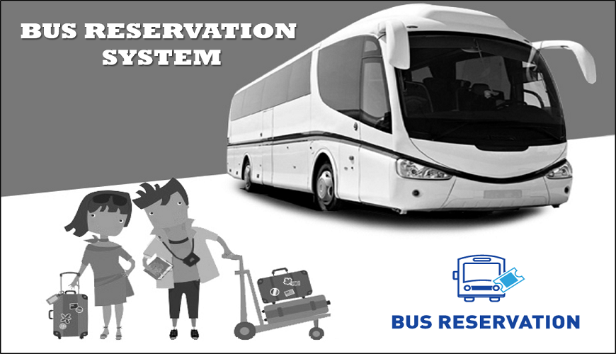 online bus reservation system project in java pdf, bus ticket reservation system project in java source code, bus ticket reservation java mini project, java ticket booking system, bus ticket reservation java mini project