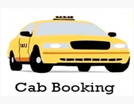 online cab booking system project in python, cab booking python project, taxi booking system php source code, python projects with database