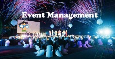 event management system php download, online event management system project documentation pdf,event management simple php project, event management system php project report