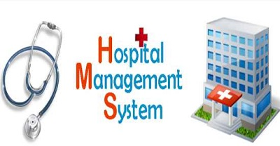 hospital management system project in java documentation, hospital management system project in java with source code pdf, hospital management system java web application, hospital management project download