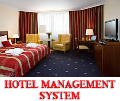 hotel management system project report, hotel management android app source code, hotel management system database