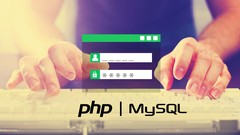 registration and login form in php and mysql with validation code free download, php complete login and registration system with php & mysql download, login system php source code