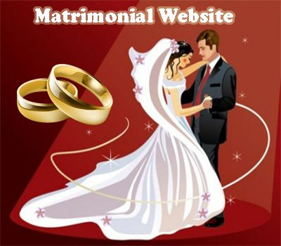 matrimonial website source code in php free download,online marriage website,matrimonial website development