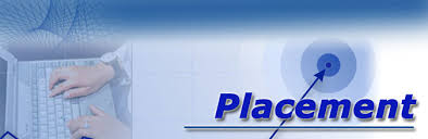 placement management system project source code in php, php projects